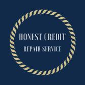 Honest Credit Repair