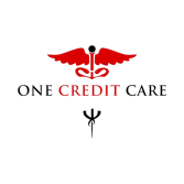 One Credit Care