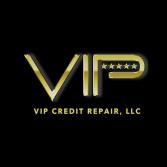VIP Credit Repair, LLC