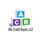 Alfa Credit Repair, LLC