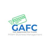 Milam Business Management