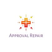 Approval Repair