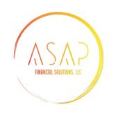 ASAP Financial Solutions, LLC