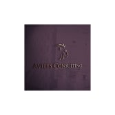 Aviles Consulting