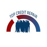 Top Credit Repair