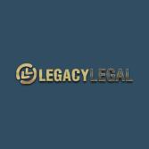 Legacy Legal