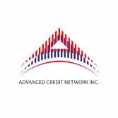 Advanced Credit Network Inc.