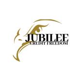 Jubilee Credit Freedom