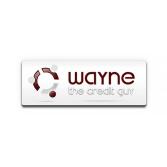 Wayne the Credit Guy