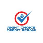 Right Choice Credit Repair
