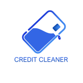 Credit Cleaner