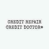 Credit Repair Credit Doctor
