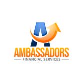 Ambassadors Financial Services