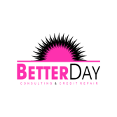 Better Day Consulting & Credit Repair