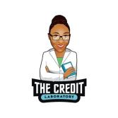 The Credit Laboratory