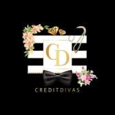 Credit Divas