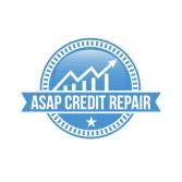 ASAP Credit Repair & Financial Education