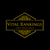 Vital Rankings