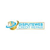 Disputeweb Credit Repair