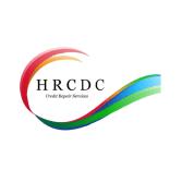 HRCDC Credit Repair