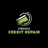 Virginia Credit Repair