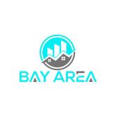 Bay Area WAV
