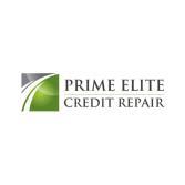 Prime Elite Credit Repair