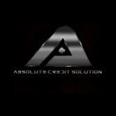 Absolute Credit Solutions