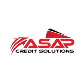 ASAP Credit Solutions