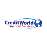 Credit World Financial Services