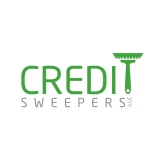 Credit Sweepers, LLC