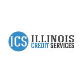 Illinois Credit Services