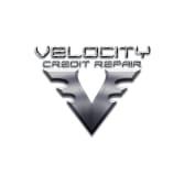 Velocity Credit Repair