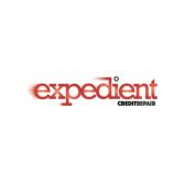 Expedient Credit Repair