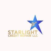 Starlight Credit Repair LLC
