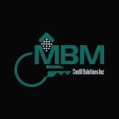 MBM Credit Solutions Inc