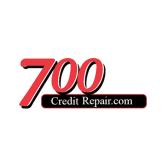 700 Credit Repair