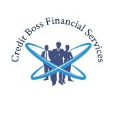 Credit Boss Financial Services LLC