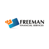 FREEMAN FINANCIAL SERVICES