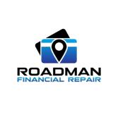 Roadman Financial Repair