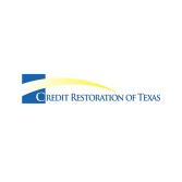 Credit Restoration - Texas