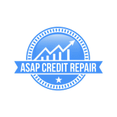 ASAP Credit Repair