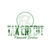 F.I. Tax Credit Financial Services