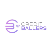 Credit Ballers