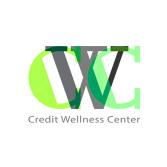 Credit Wellness Center