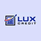 Lux Credit