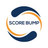 Score Bump
