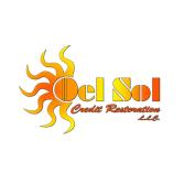 Del Sol Credit Restoration LLC.