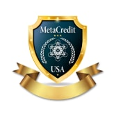 MetaCreditUSA