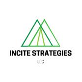 Incite Strategies LLC